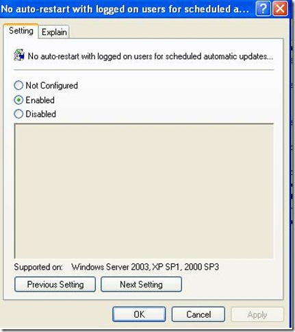 Wsus Install Updates On Unknown Computers - softmorefun