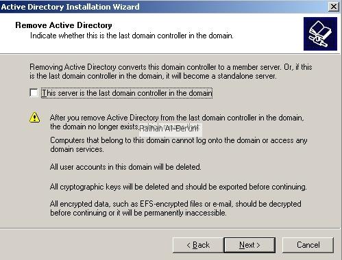Ad admin tools server 2008