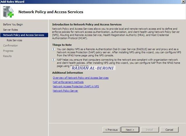 Juniper SSL/VPN for Linux users