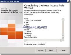 VPN13