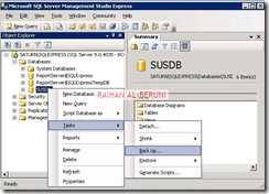 WSUS: Best practice guide lines for WSUS installation