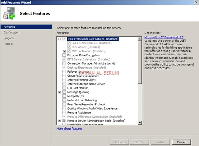 How to configure Exchange 2010 Client Access Server (CAS) Role ...