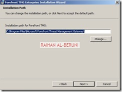 Deploying Microsoft Forefront Threat Management Gateway 2010 Pdf