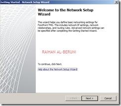 Isa Server 2006 Migration Guide Pdf