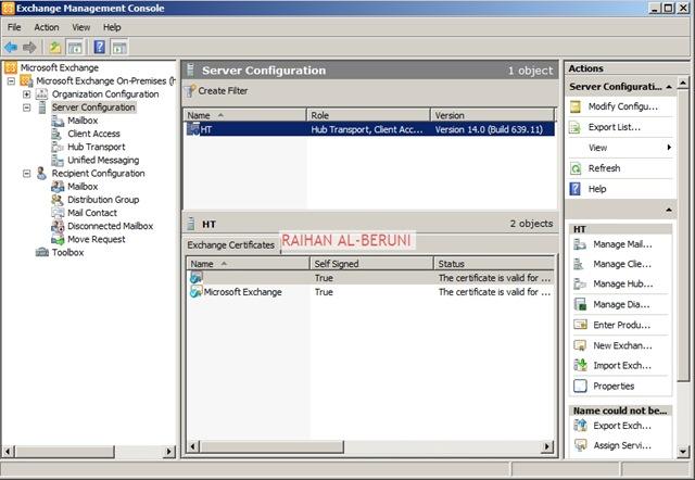 Description of Office 2010 Filter Pack SP2