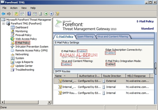 how to buy Microsoft Forefront Threat Management Gateway Enterprise Edition 2010 for mac